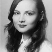 Angelika Zarzycka