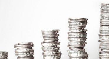 dofinansowanie części kosztów wynagrodzenia przez starostę – art. 15zzb tarczy antykryzysowej