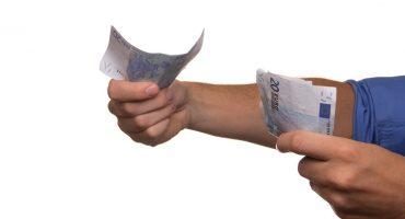 Manual - jednorazowa pożyczka