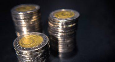 Pozyskanie dofinansowania w warunkach przestoju ekonomicznego